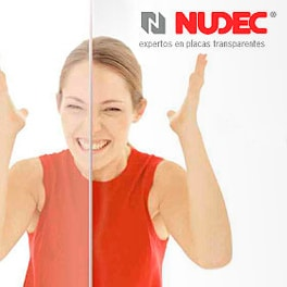 Catálogos Producto – Nudec