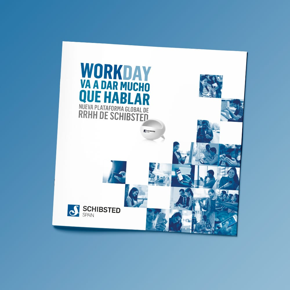 Díptico WorkDay – Schibsted Spain