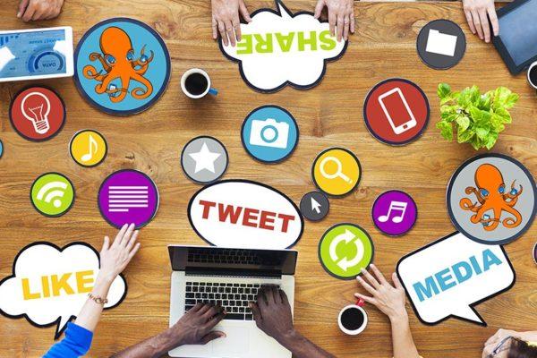 Cómo crear campañas digitales eficientes
