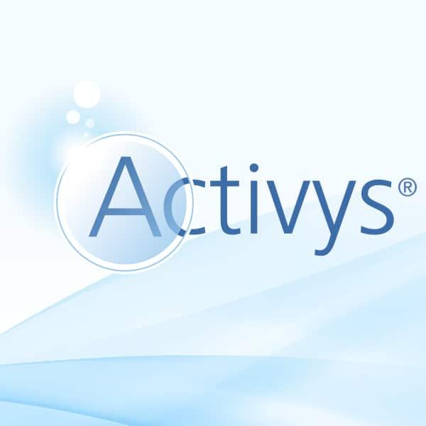 Activys – Infinitec