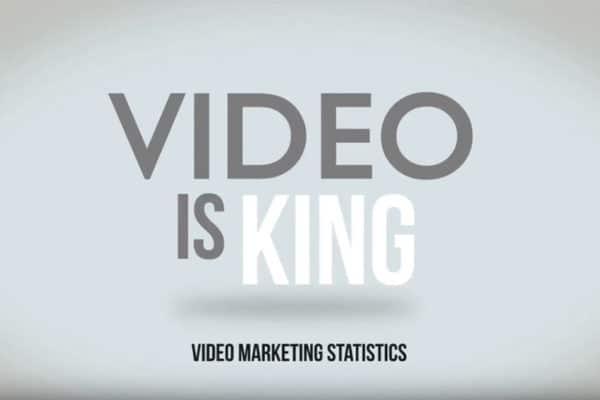 ¿Vídeos en Internet? Sí, sí y sí